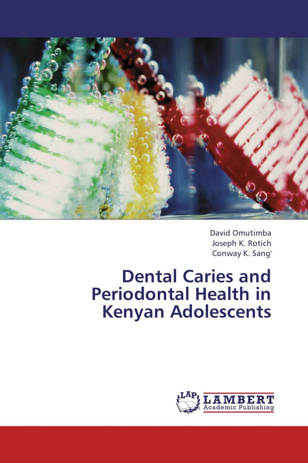Dental Caries and Periodontal Health in Kenyan Adolescents cmam dental07 human dental demonstration model of periodontal caries medical science educational teaching anatomical models