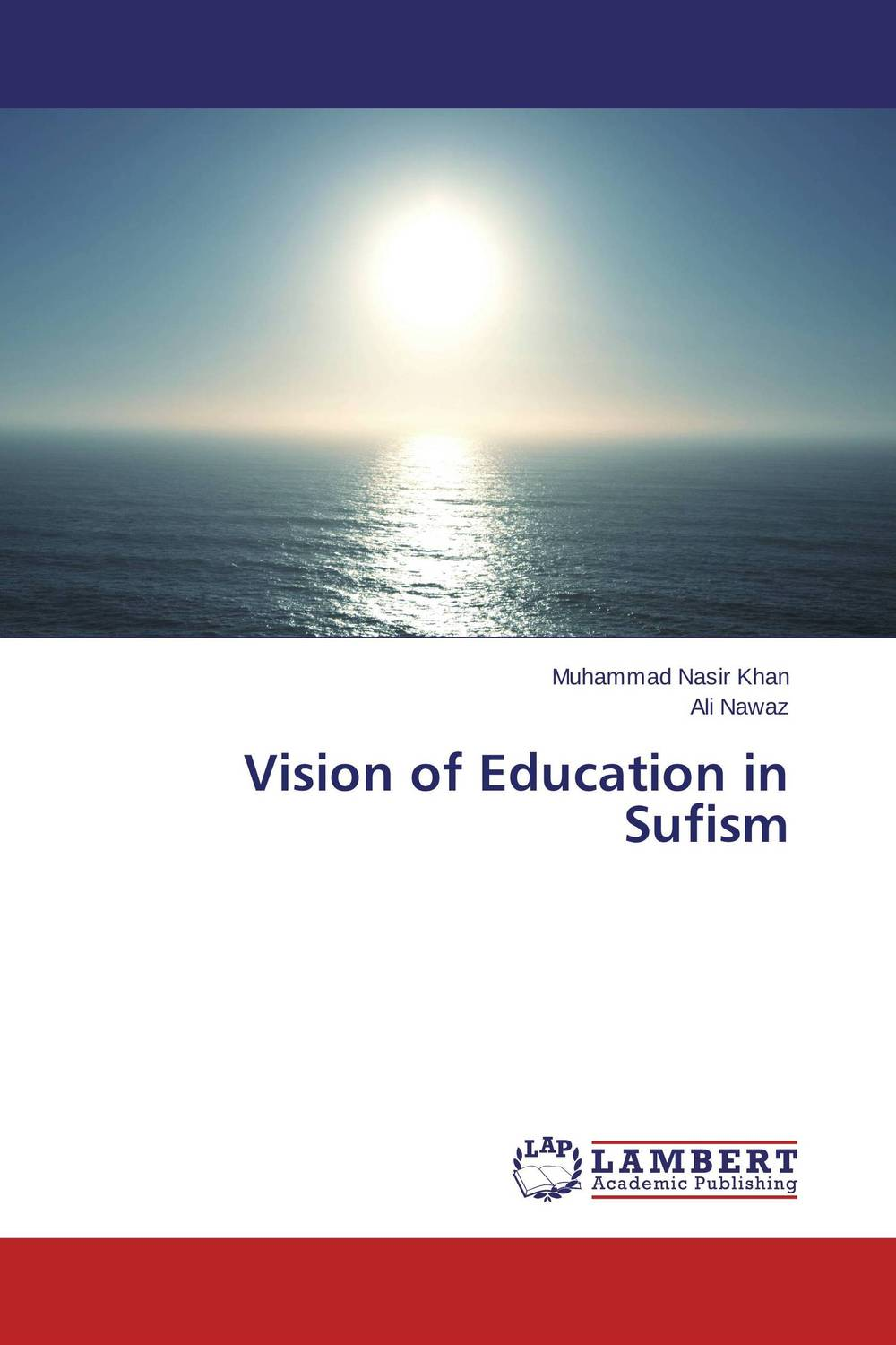 Vision of Education in Sufism love of sufi in the sphere of mevlana