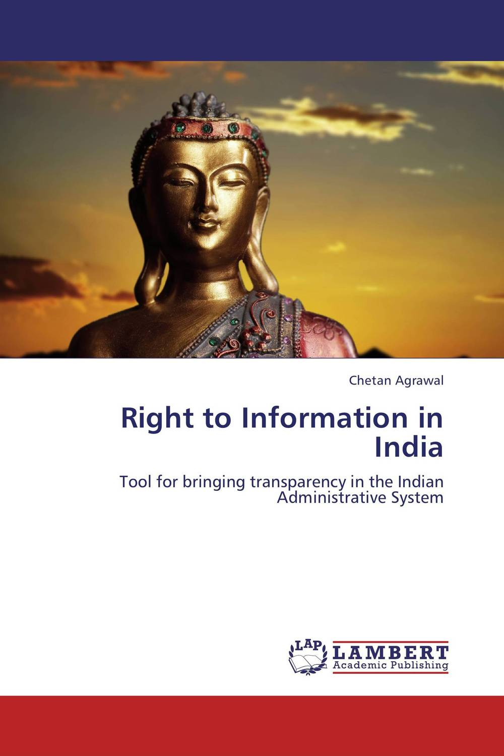 Right to Information...