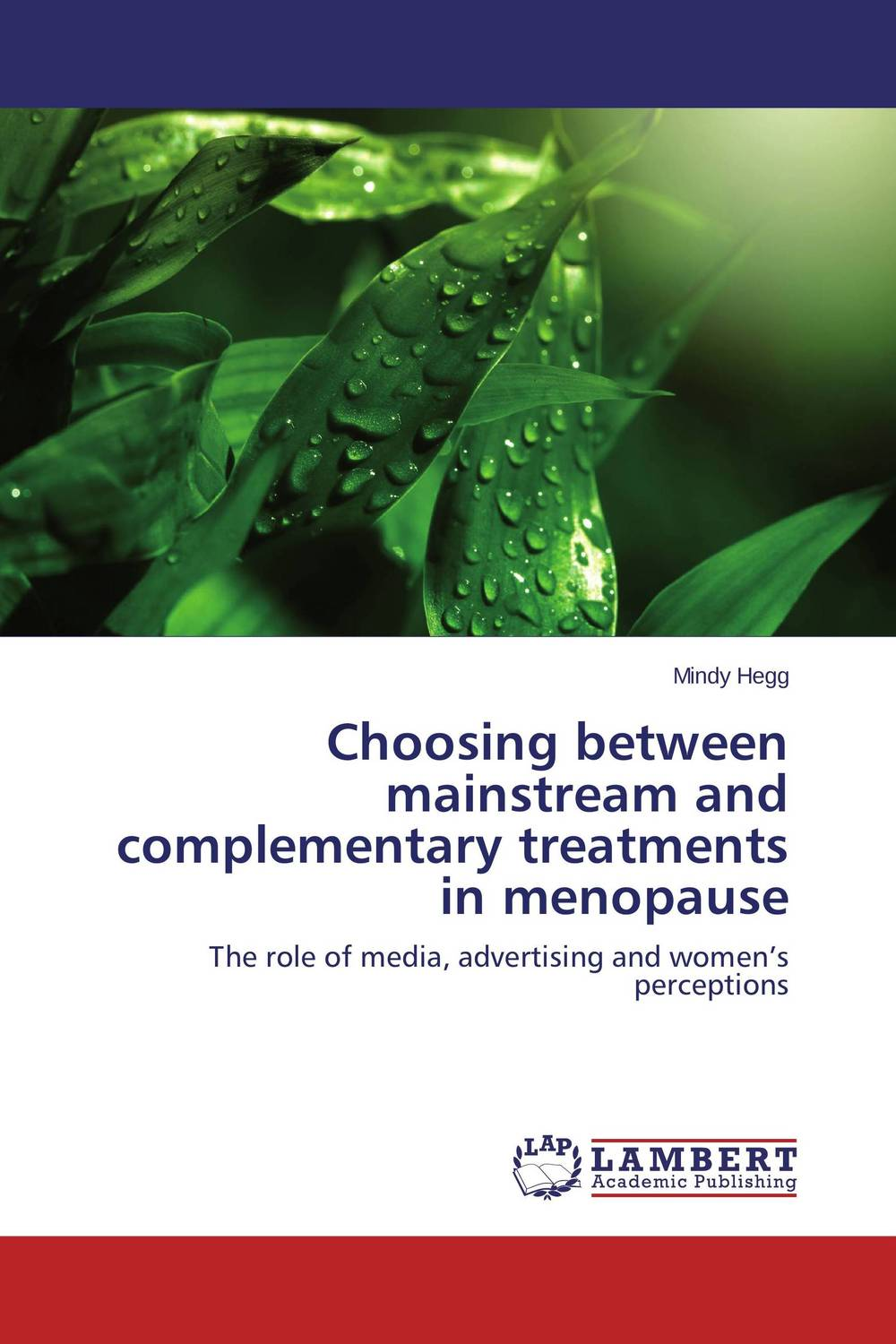 Choosing between mainstream and complementary treatments in menopause choosing medical care in old age – what kind how much when to stop