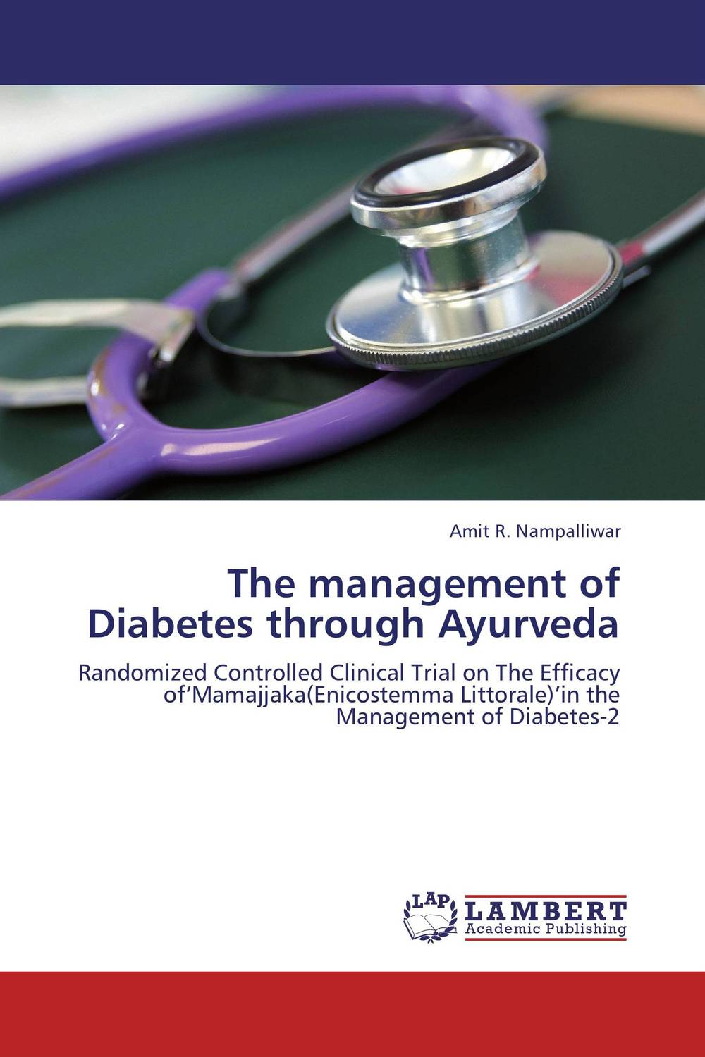 The management of Diabetes through Ayurveda benign enlargement of prostate gland bep in ayurveda