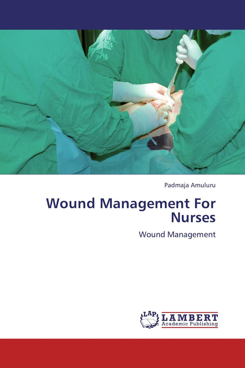 Wound Management For Nurses wound healing properties of some indigenous ghanaian plants