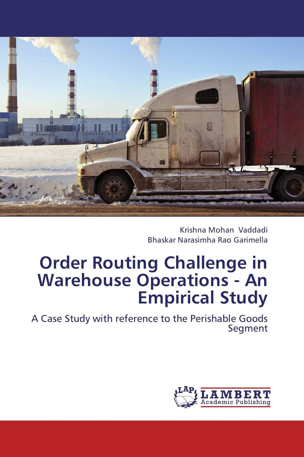 Order Routing Challenge in Warehouse Operations - An Empirical Study edge finder in order to accurately determine the location of the center of a detection tool workpiece touch point sensor for cnc