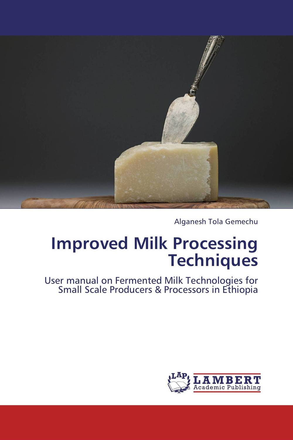 Improved Milk Processing Techniques improved milk processing techniques