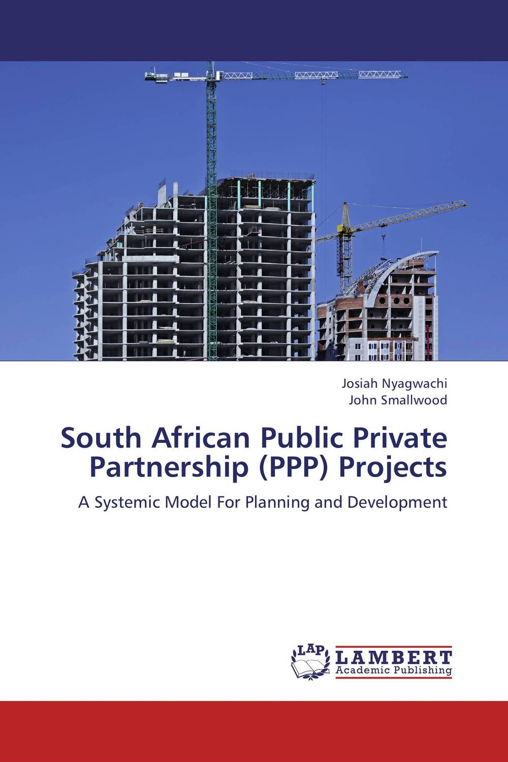 South African Public Private Partnership (PPP) Projects south african mnes in africa