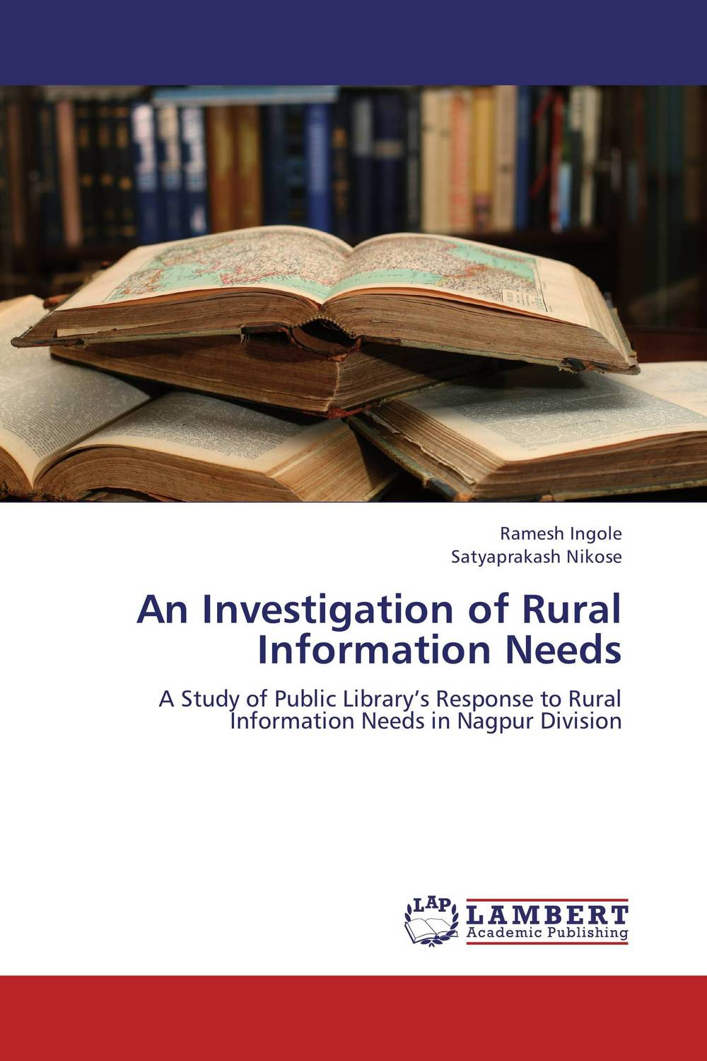An Investigation of Rural Information Needs psychiatric and physical morbidity in an urban geriatric population