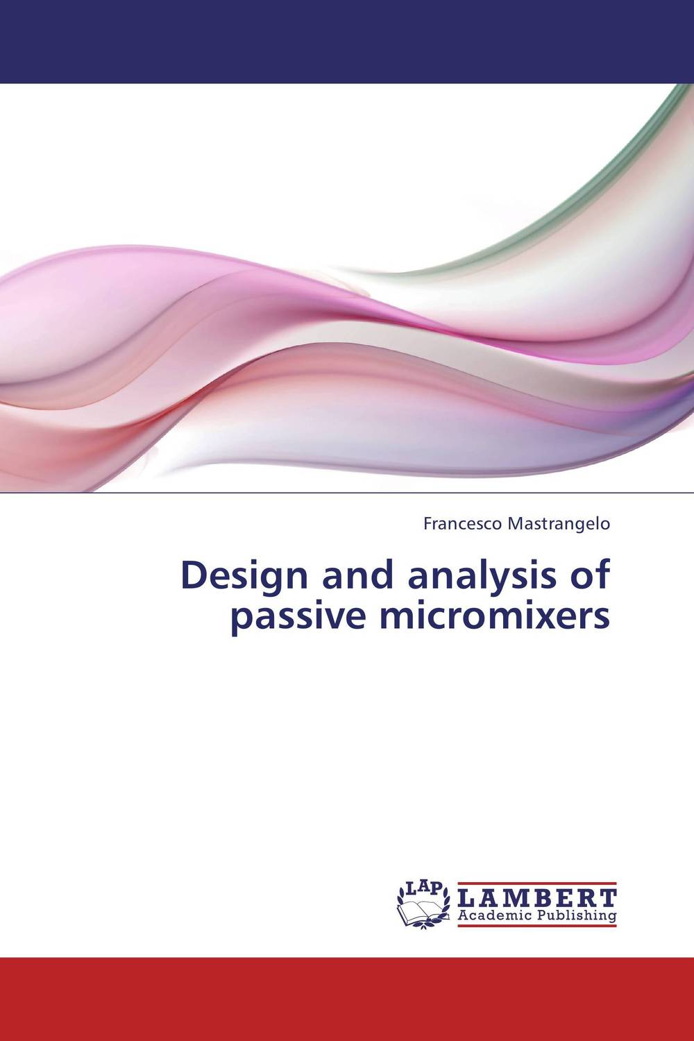 Design and analysis of passive micromixers molecular and nano electronics analysis design and simulation 17