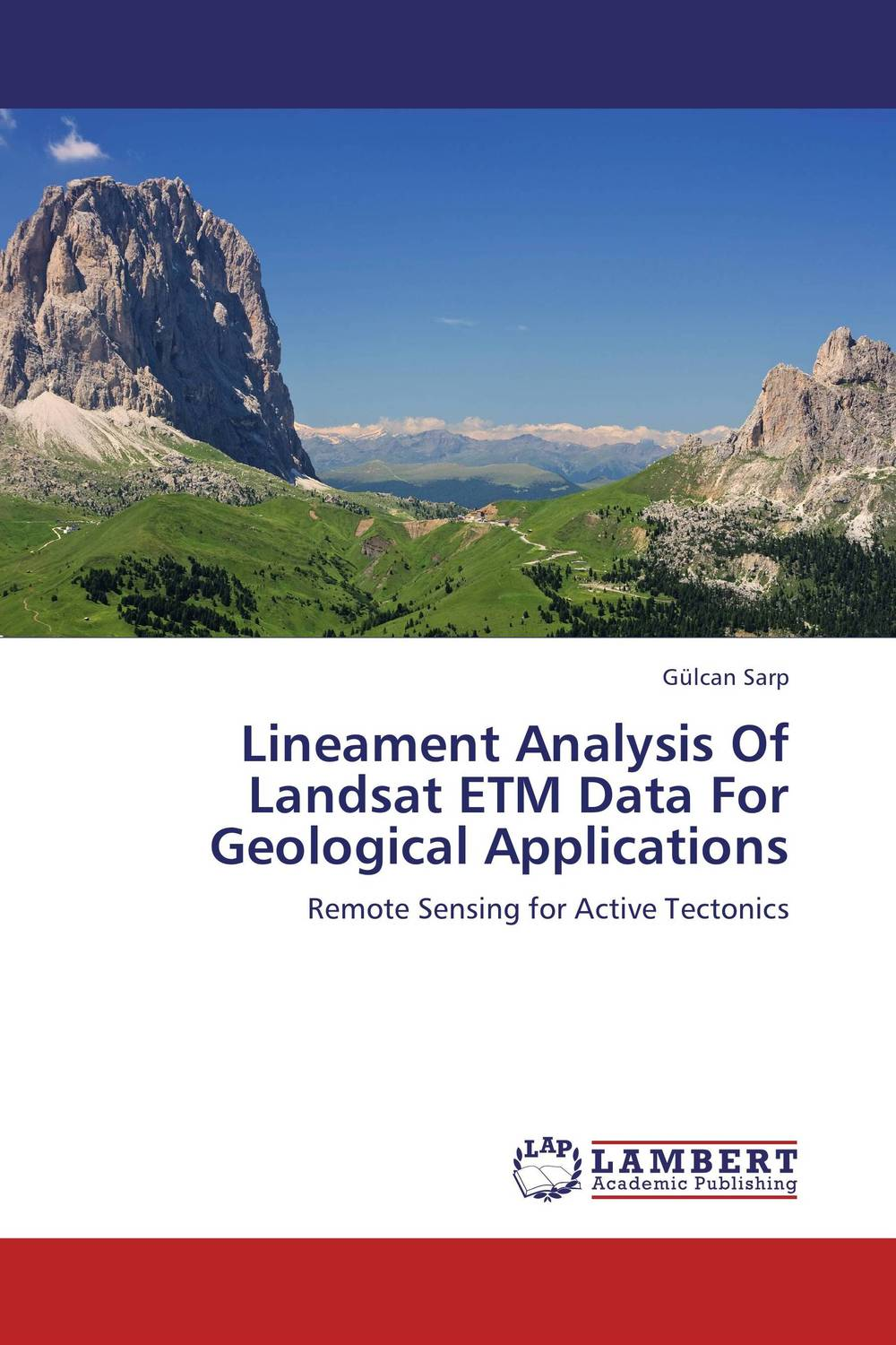 Lineament Analysis Of Landsat ETM Data For Geological Applications studies on ionospheric irregularities using remote sensing techniques