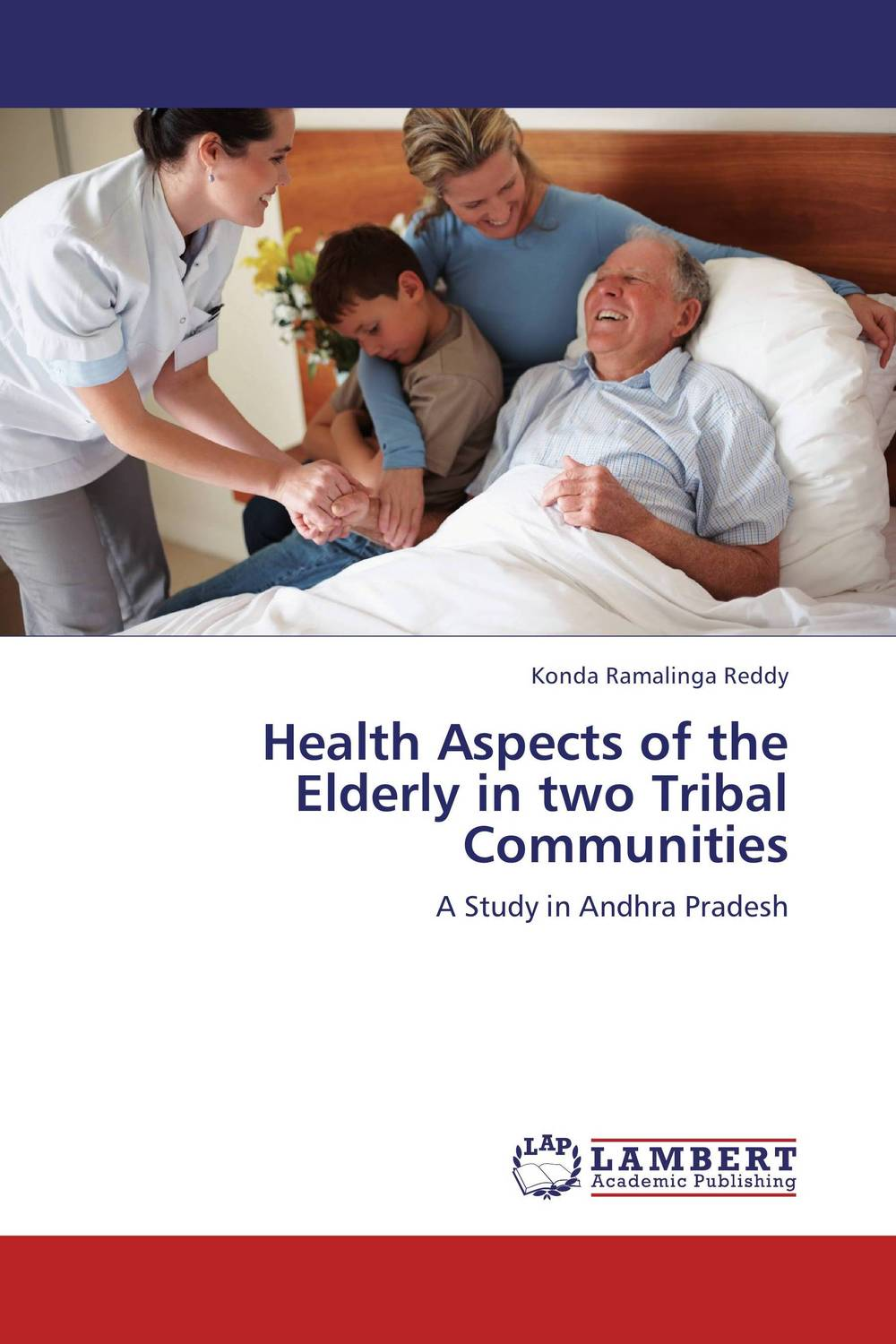 Health Aspects of the Elderly in two Tribal Communities prostate health devices is prostate removal prostatitis mainly for the prostate health and prostatitis health capsule