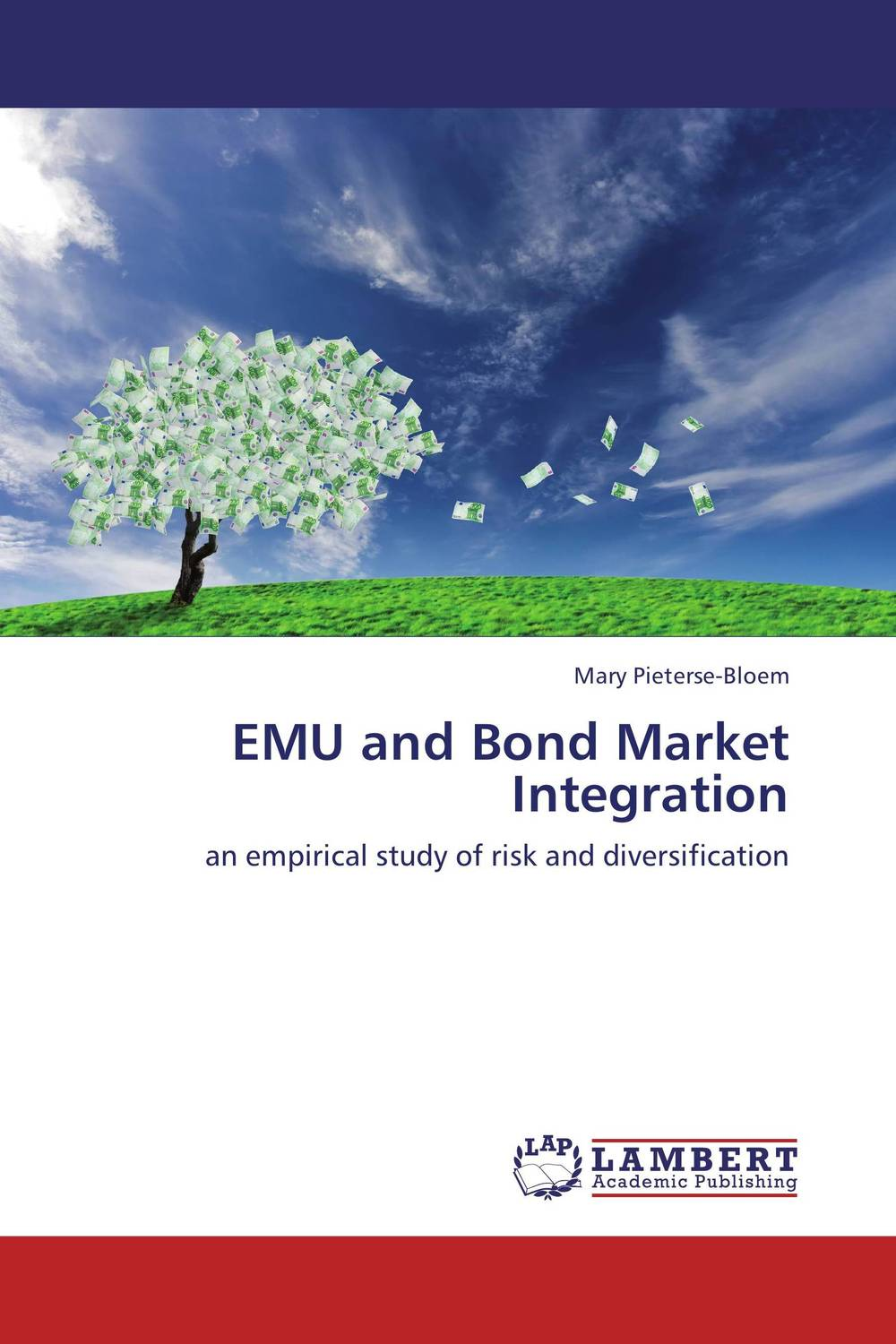 EMU and Bond Market Integration srichander ramaswamy managing credit risk in corporate bond portfolios a practitioner s guide