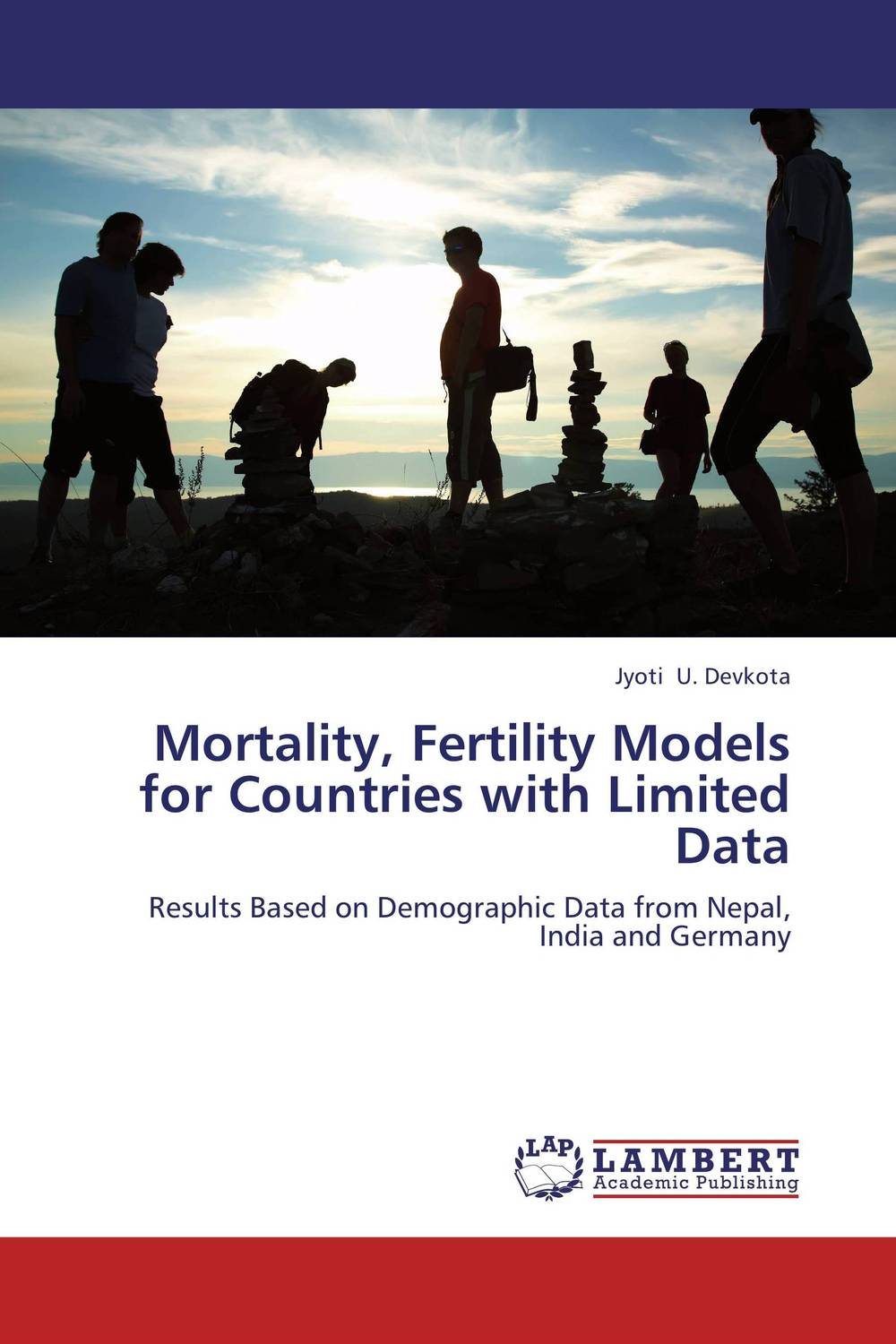 Mortality, Fertility Models for Countries with Limited Data keith holdaway harness oil and gas big data with analytics optimize exploration and production with data driven models