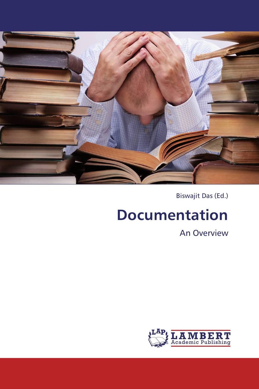 Documentation mirfa manzoor hina alvi and naila hayat documentation of two package game