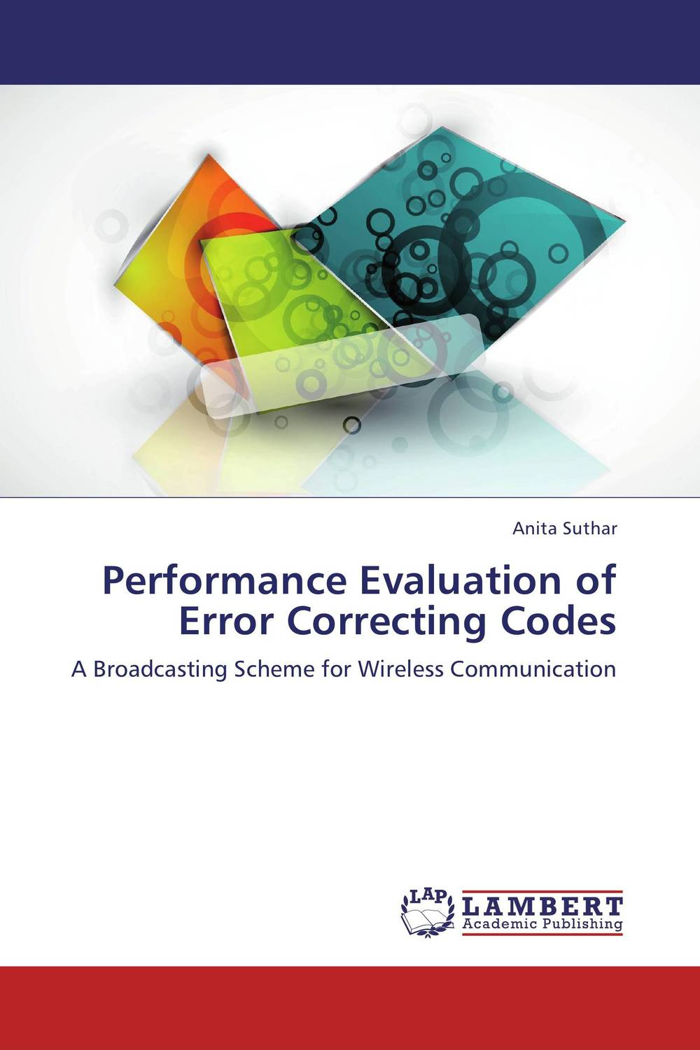 Performance Evaluation of Error Correcting Codes the comedy of errors