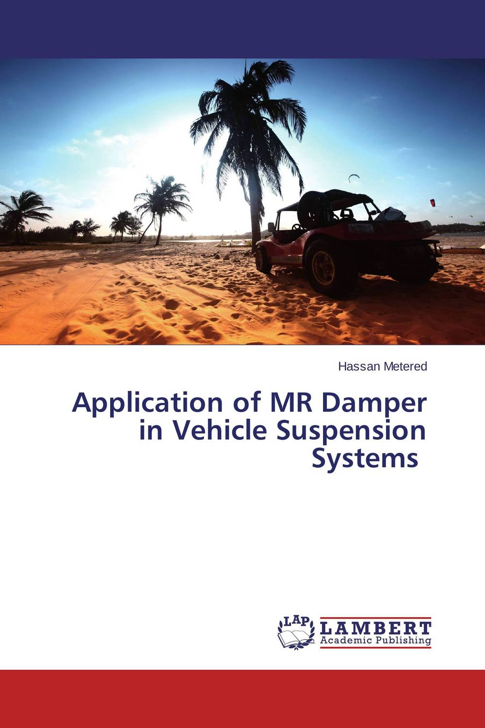 Application of MR Damper in Vehicle Suspension Systems steval ifr002v1 programmers development systems mr li