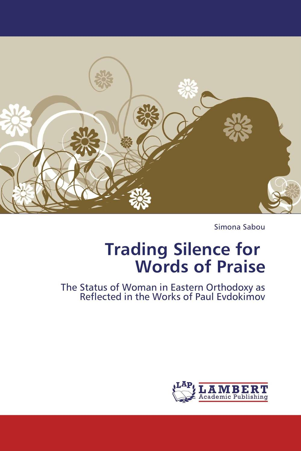 Trading Silence for Words of Praise the other side of silence