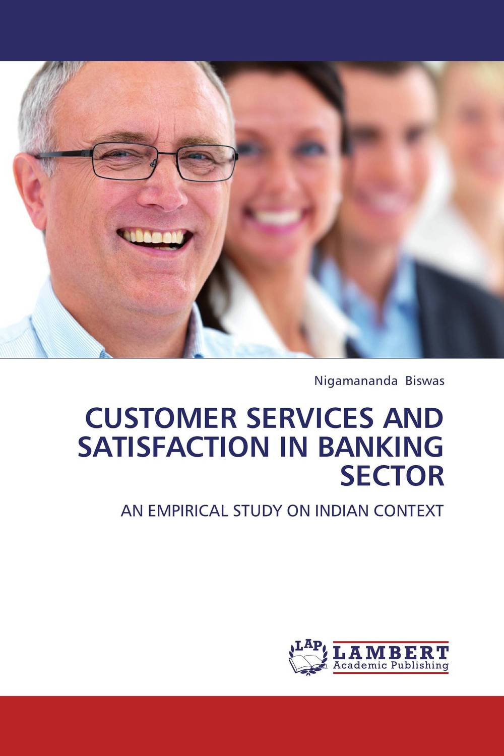 CUSTOMER SERVICES AND SATISFACTION IN BANKING SECTOR rakesh singh effective customer orientation in salespeople evidences from india