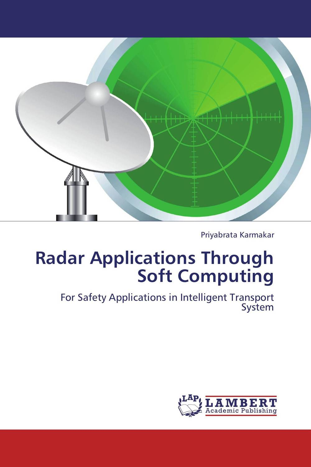 Radar Applications Through Soft Computing soft computing and applications