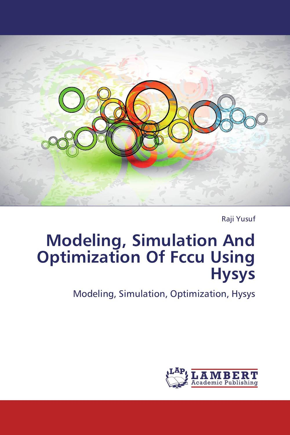 Modeling, Simulation And Optimization Of Fccu Using Hysys fuzzy logic control of continuous stirred tank reactor cstr page 9