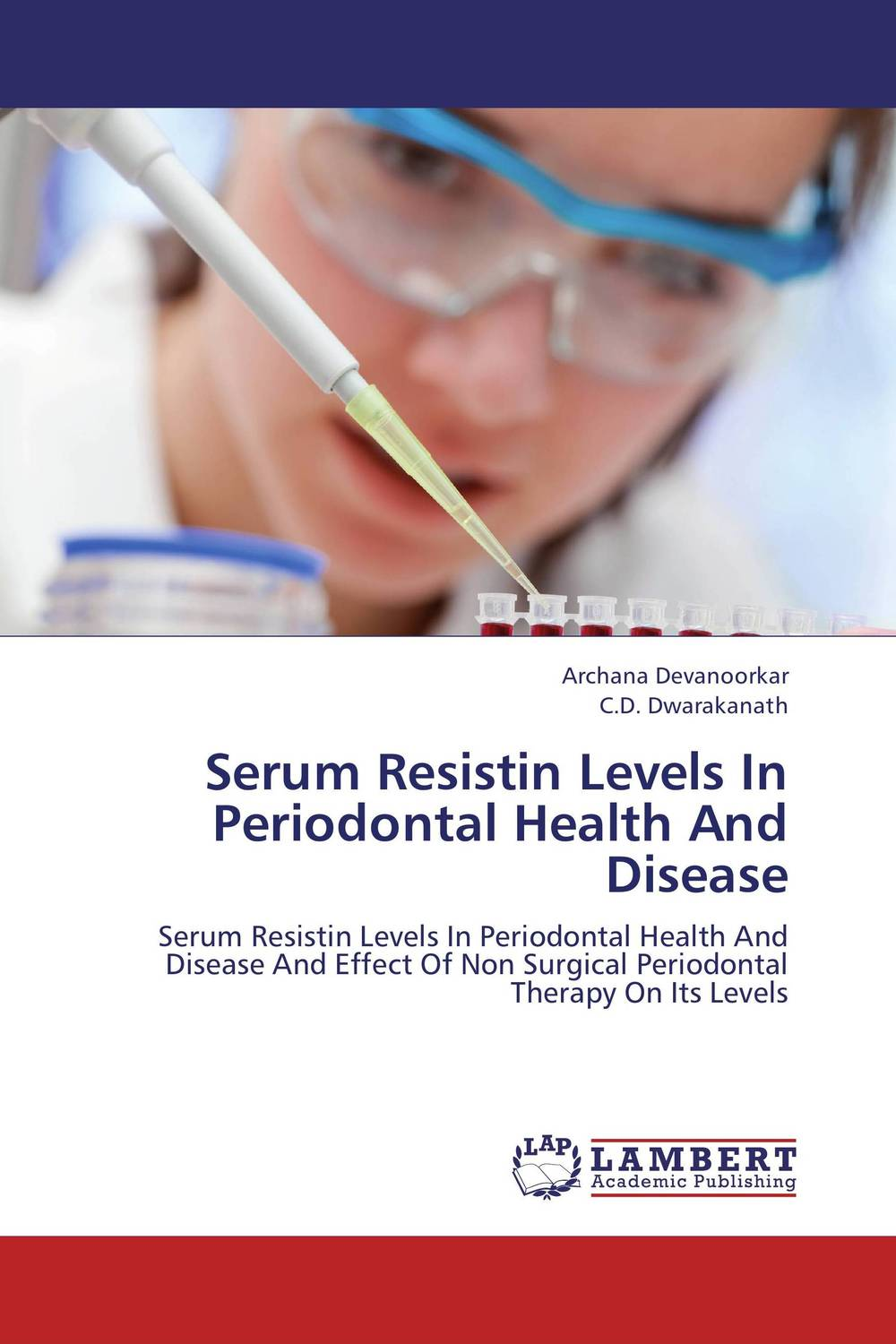 Serum Resistin Levels In Periodontal Health And Disease methionine supplementation alters beta amyloid levels in brain cells