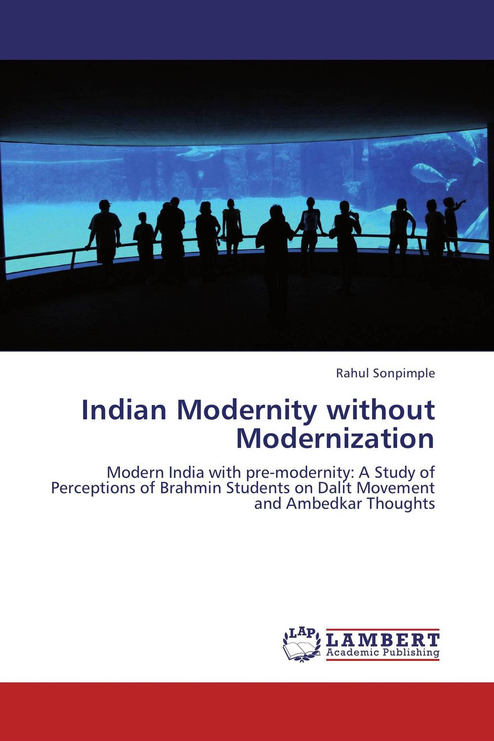 Indian Modernity without Modernization migration and well being an exploratory study of delhi's slums