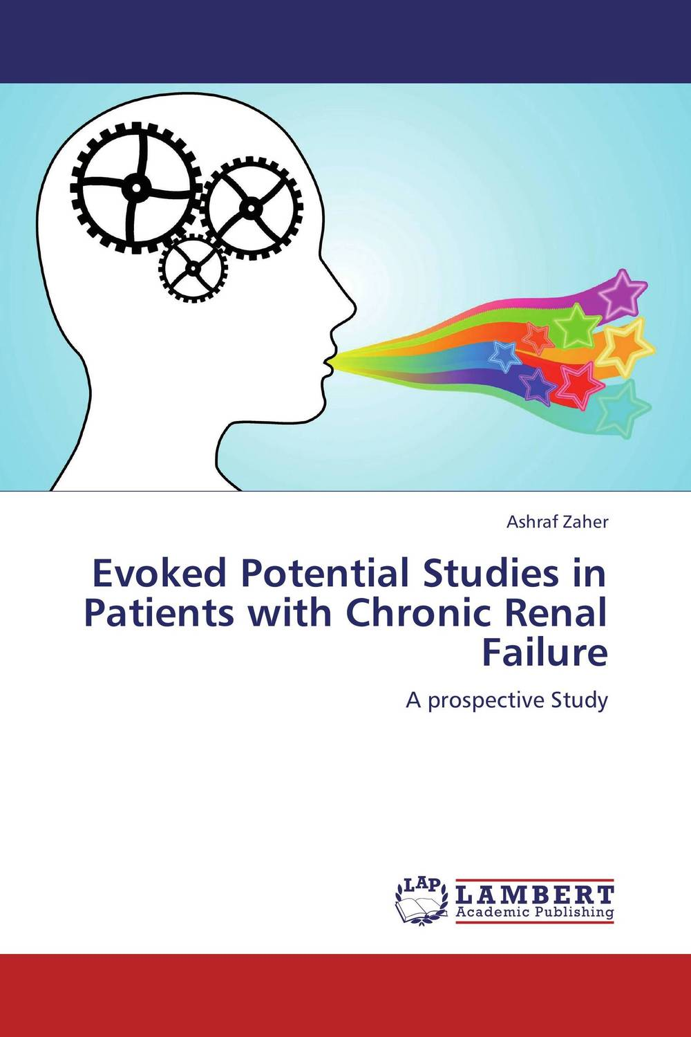 Evoked Potential Studies in Patients with Chronic Renal Failure lysaght contributions to nephrology – disputed issues in renal failure therapy