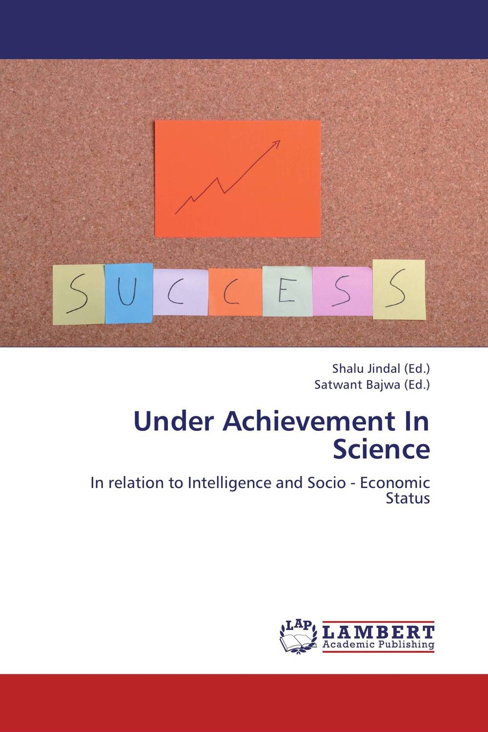 Under Achievement In Science practitioner s guide to assessing intelligence and achievement