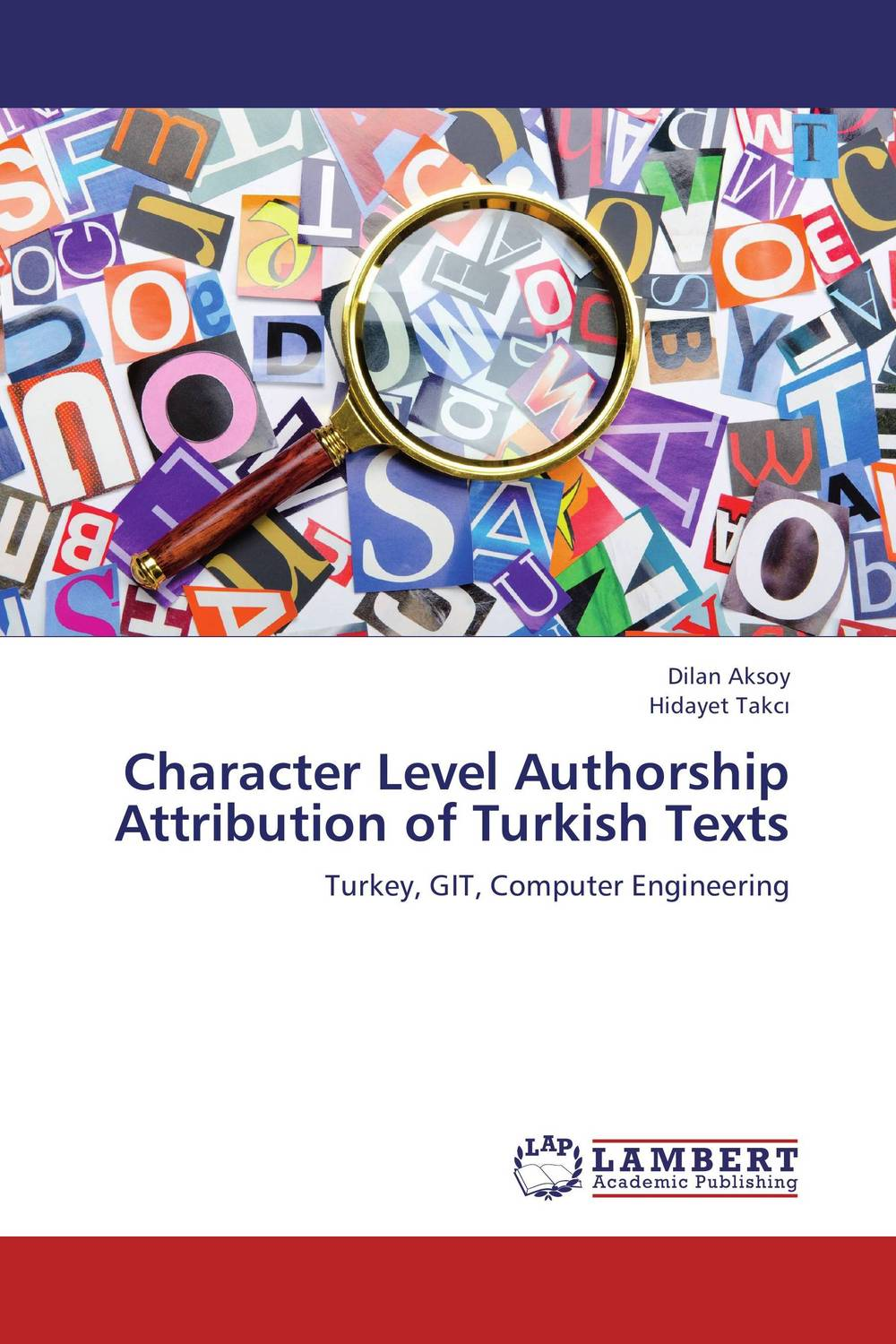Character Level Authorship Attribution of Turkish Texts the ascension of authorship – attribution and canon formation in jewish hellenistic and christian traditions
