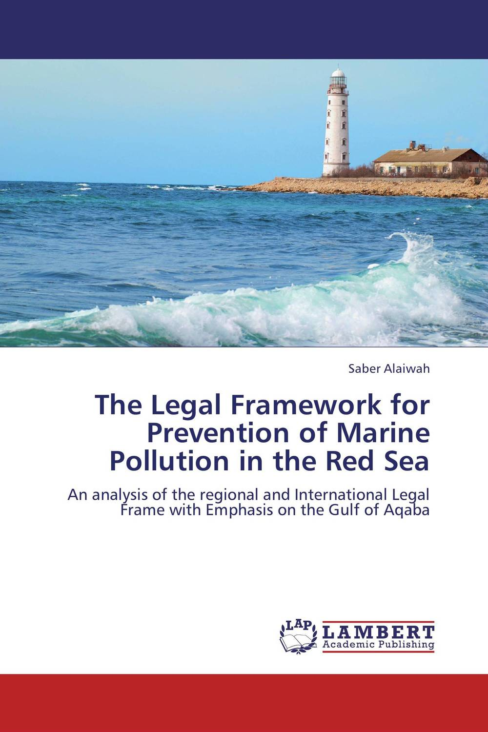 The Legal Framework for Prevention of Marine Pollution in the Red Sea root and canal morphology of third molar