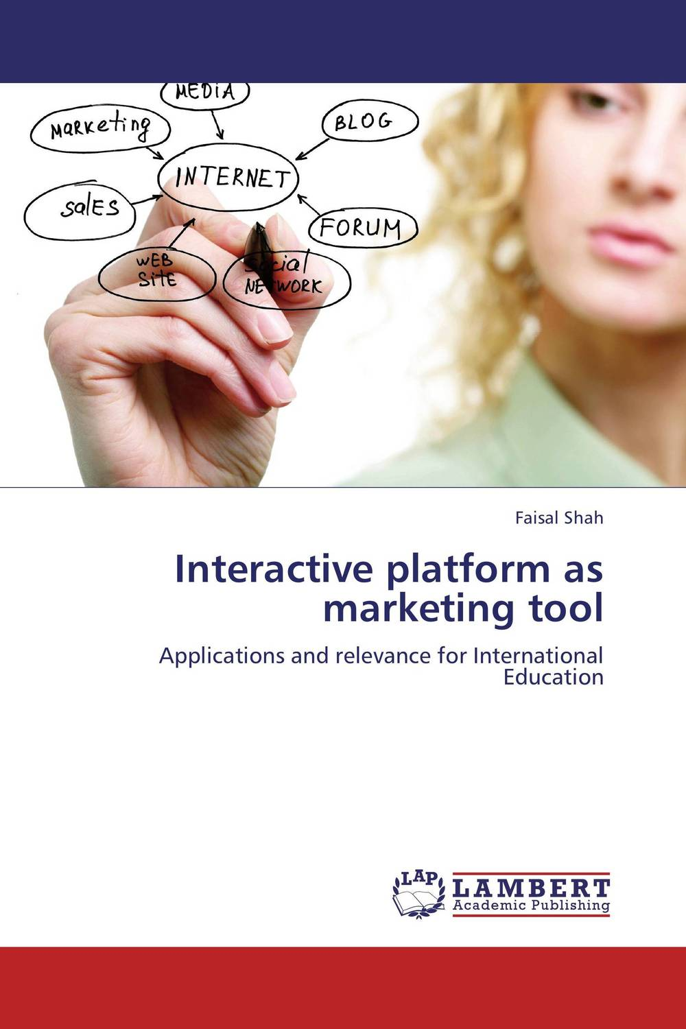 Interactive platform as marketing tool point systems migration policy and international students flow
