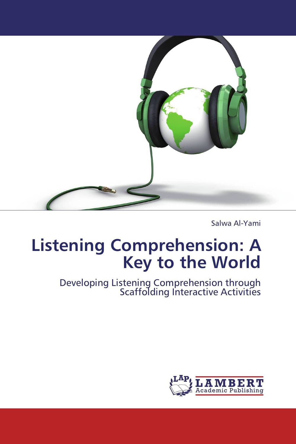 Listening Comprehension: A Key to the World the listening sky