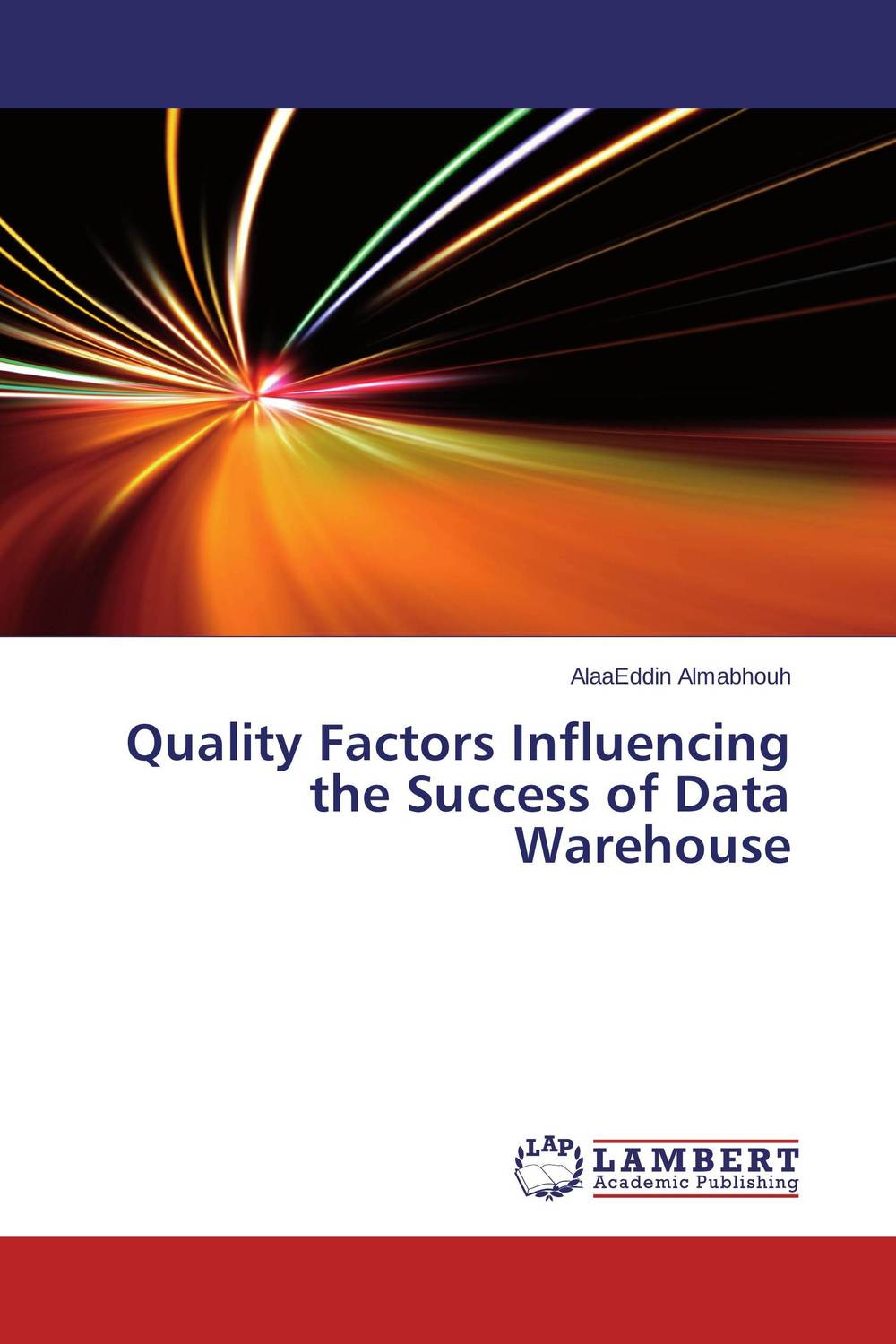 Quality Factors Influencing the Success of Data Warehouse charlene li the seven success factors of social business strategy