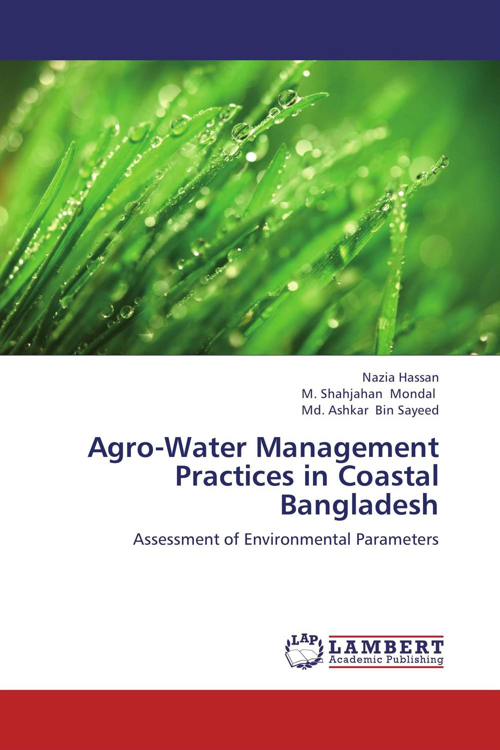 Agro-Water Management Practices in Coastal Bangladesh bride of the water god v 3