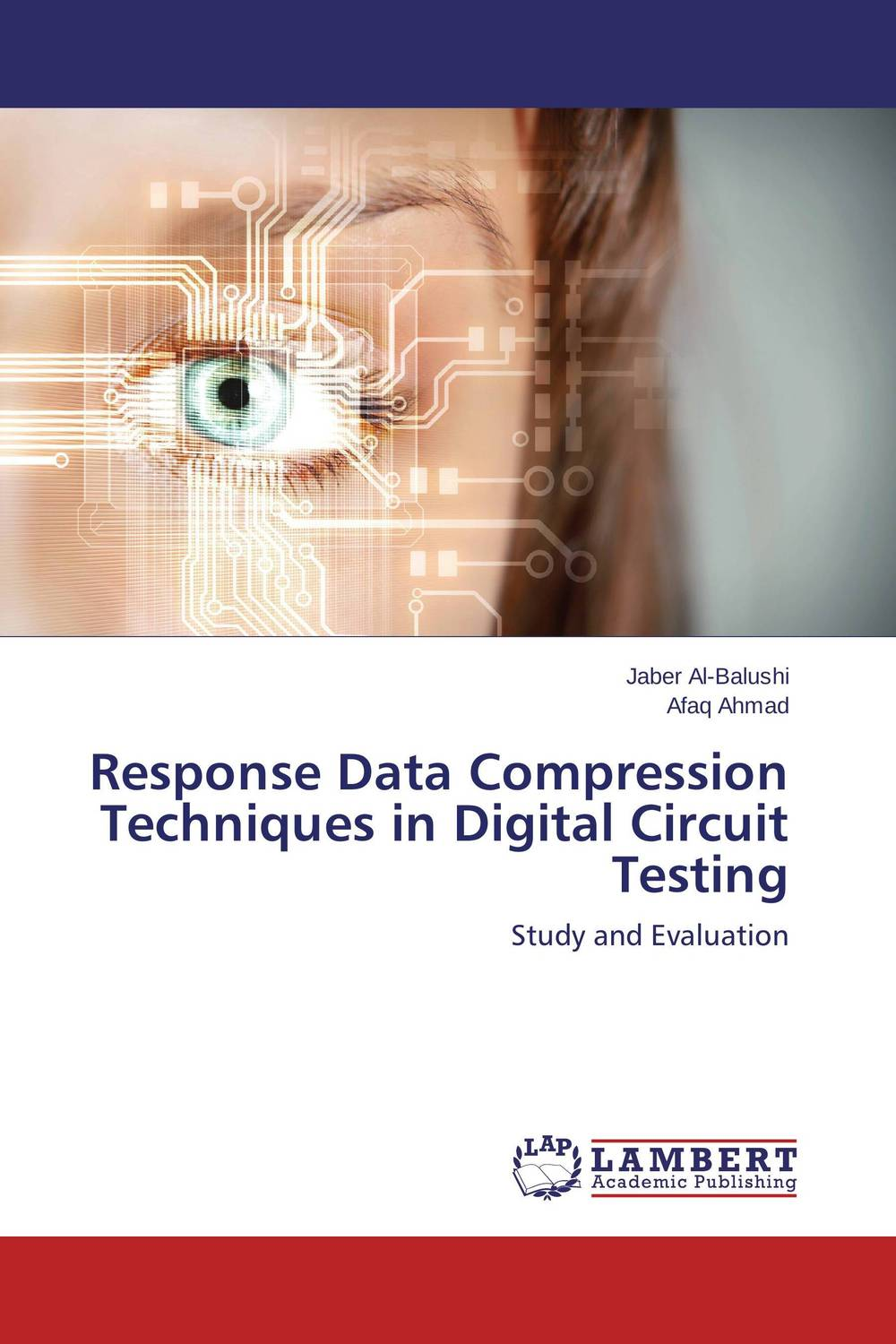 Response Data Compression Techniques in Digital Circuit Testing ayman eltaliawy hassan mostafa and yehea ismail circuit design techniques for microscale energy harvesting systems