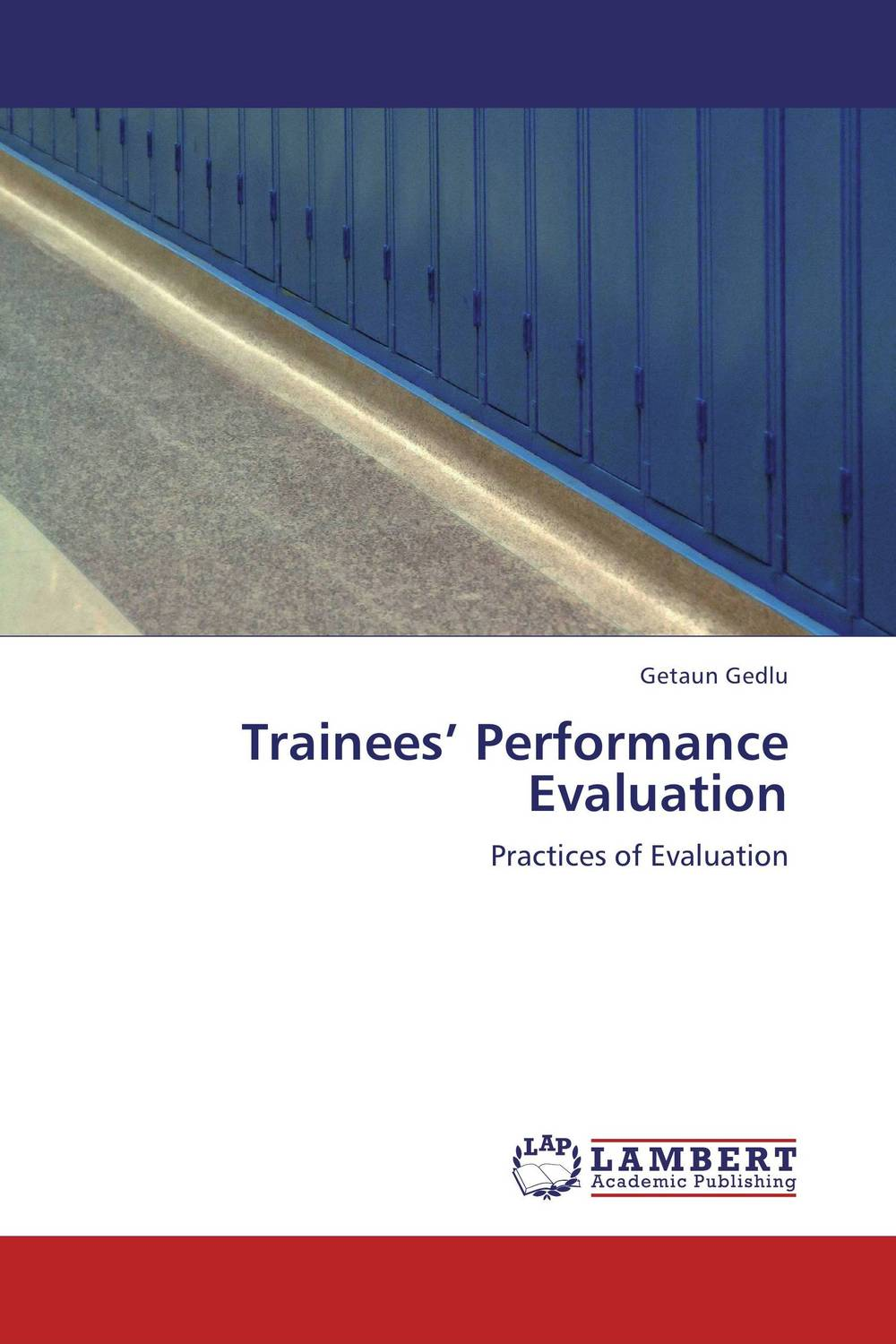 Trainees' Performance Evaluation performance evaluation of security algorithms in a wi fi testbed