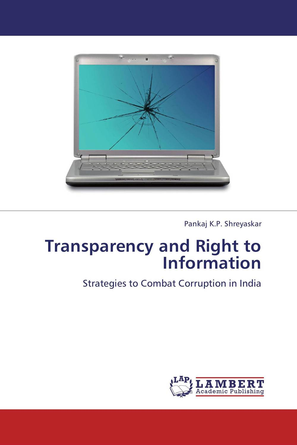 Transparency and Right to Information