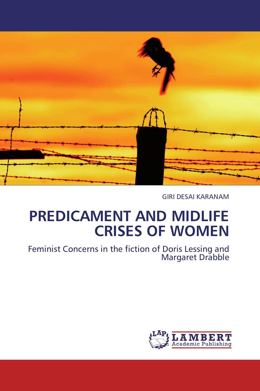 PREDICAMENT AND MIDLIFE CRISES OF WOMEN midlife madness or menopause