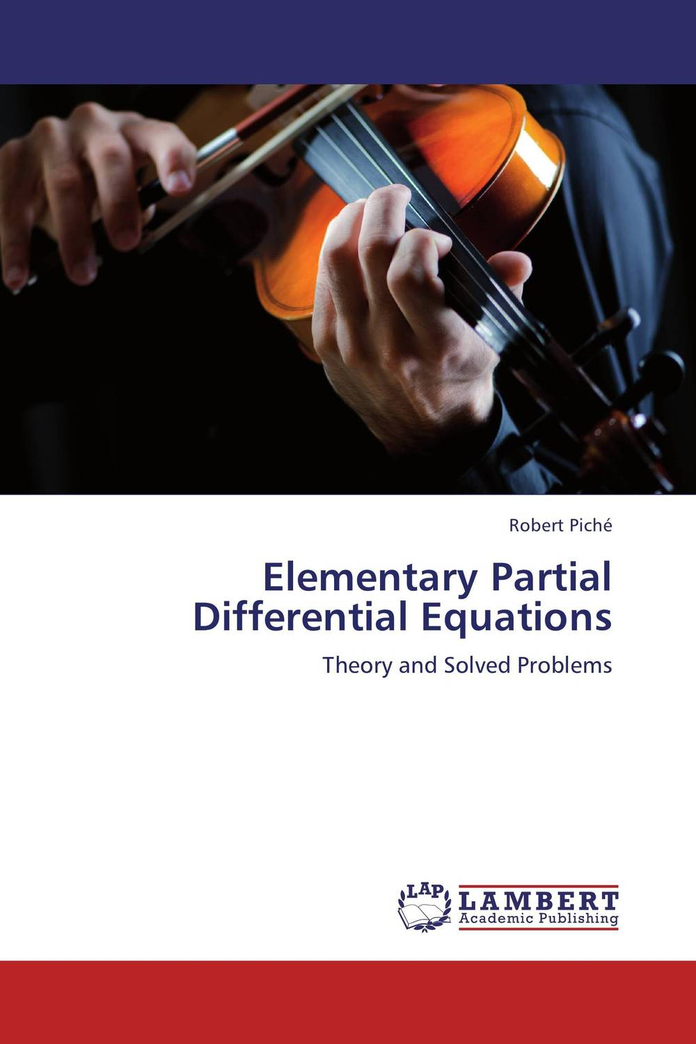Elementary Partial Differential Equations collocation methods for volterra integral and related functional differential equations