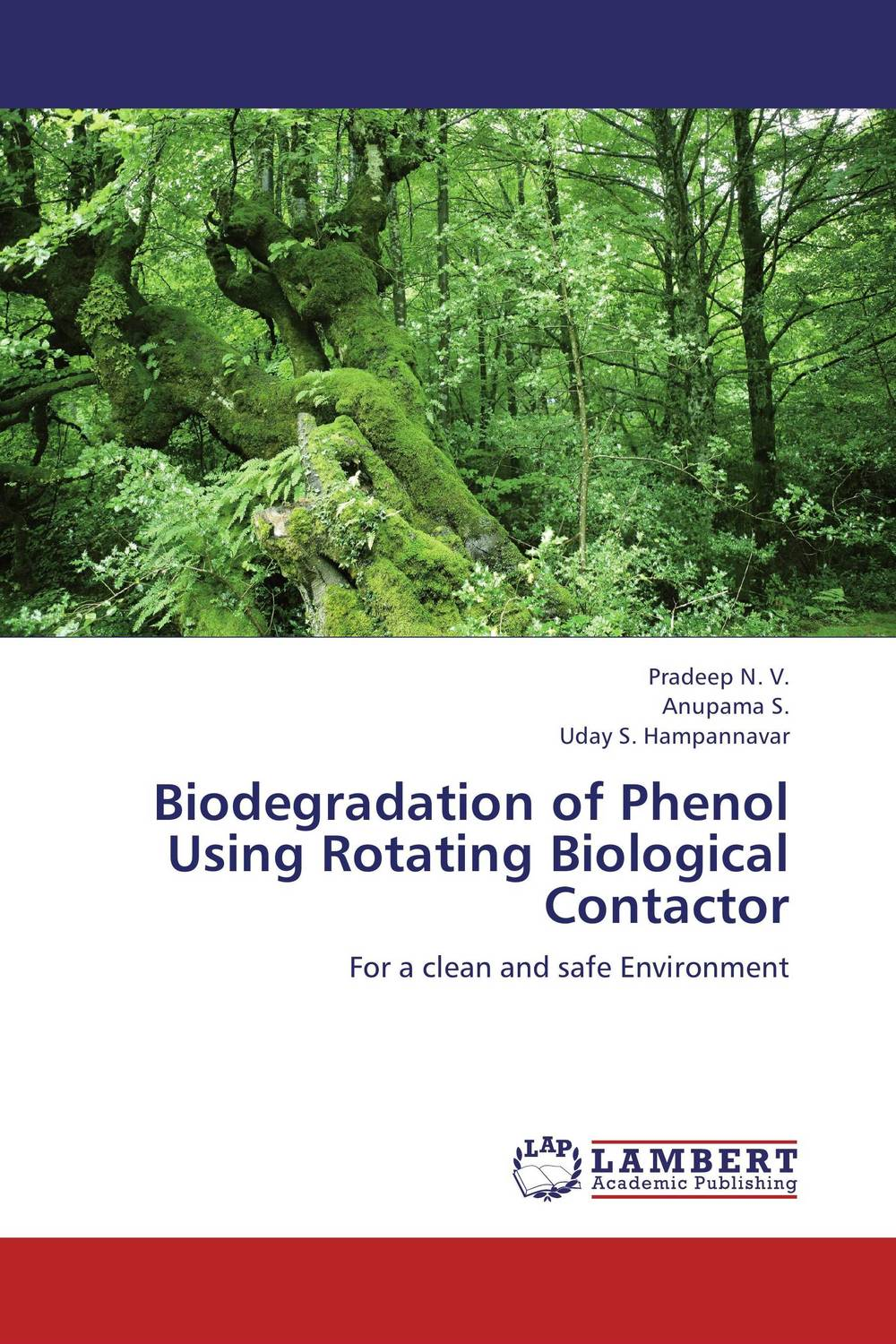 Biodegradation of Phenol Using Rotating Biological Contactor biodegradation of coffee pulp waste by white rotters
