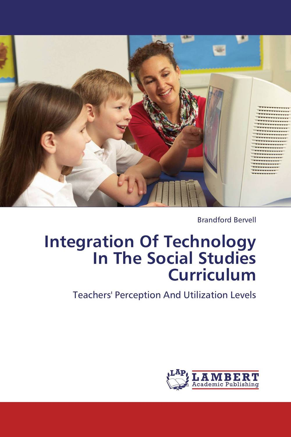 Integration Of Technology In The Social Studies Curriculum norman god that limps – science and technology i n the eighties