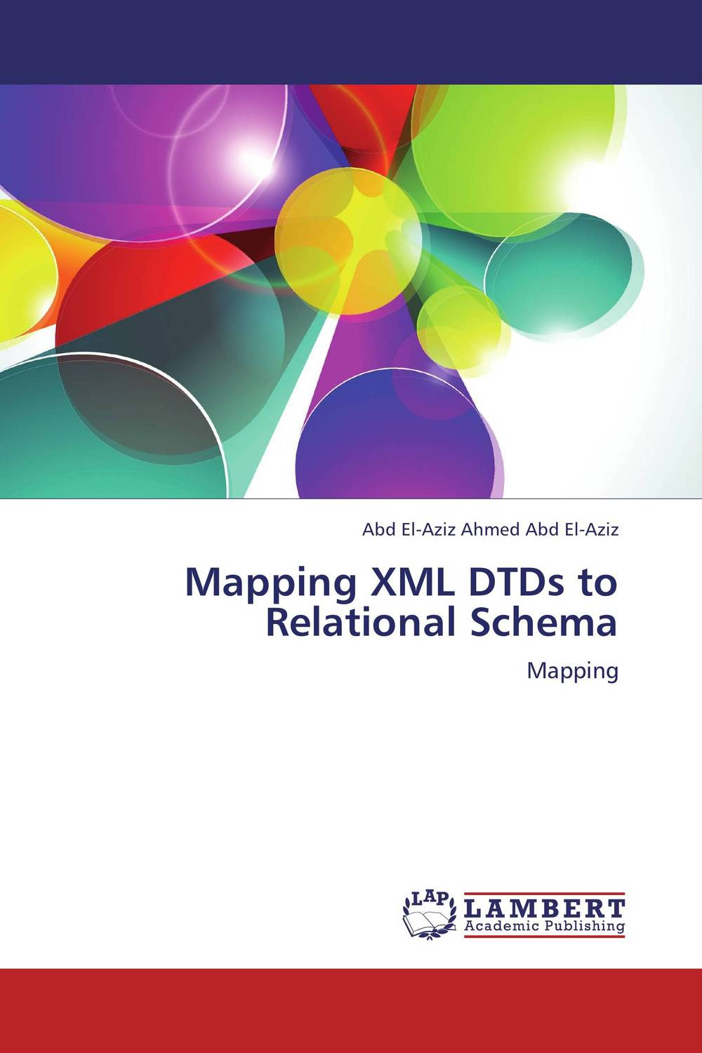 Mapping XML DTDs to Relational Schema storing and retrieving xml documents to and from rdbms