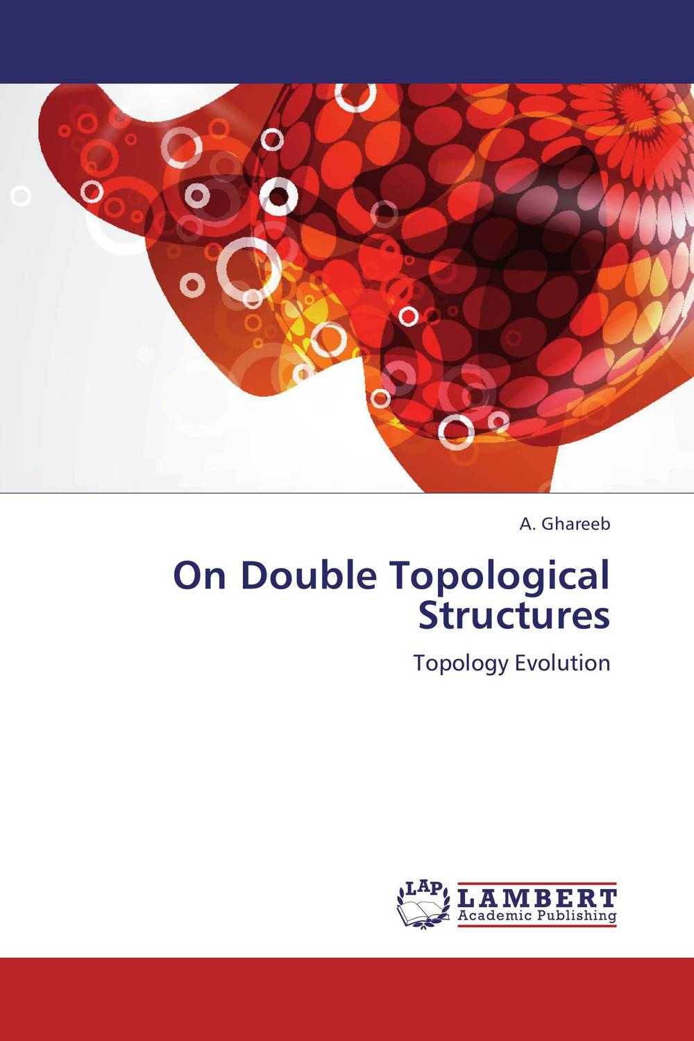 On Double Topological Structures homology theory in the category of fuzzy topological spaces