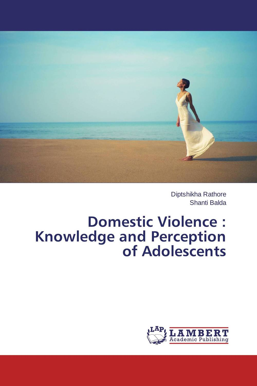 Domestic Violence : Knowledge and Perception of Adolescents tv addiction and personality styles of adolescents