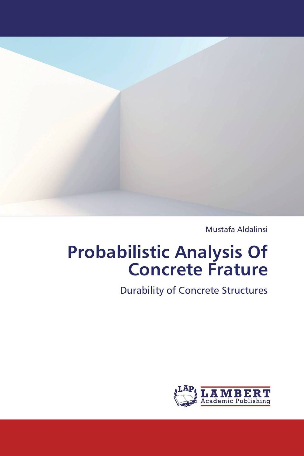 Probabilistic Analysis Of Concrete Frature fatigue analysis of asphalt concrete based on crack development