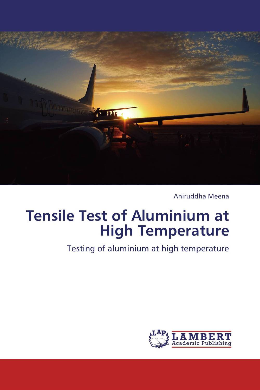 Tensile Test of Aluminium at High Temperature foil type resistance strain gauge strain gauge normal temperature strain gauge bx120 0 5aa