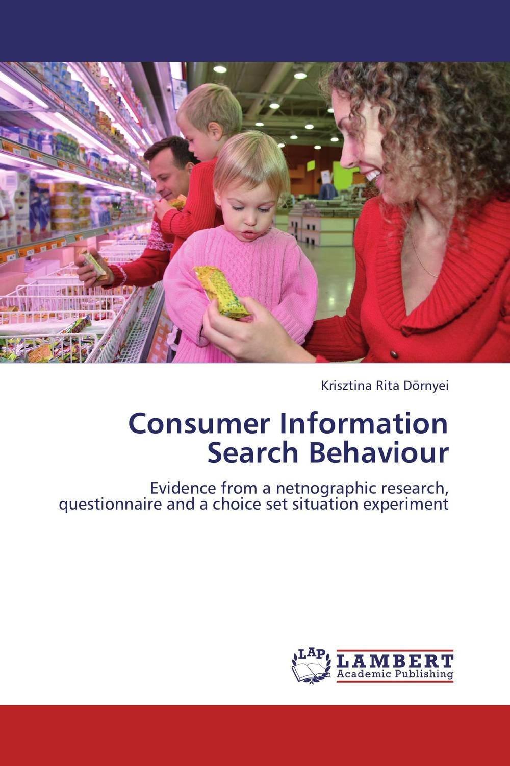 Consumer Information Search Behaviour ripudaman singh gurkamal singh and amandeep kaur brea indian consumer behaviour