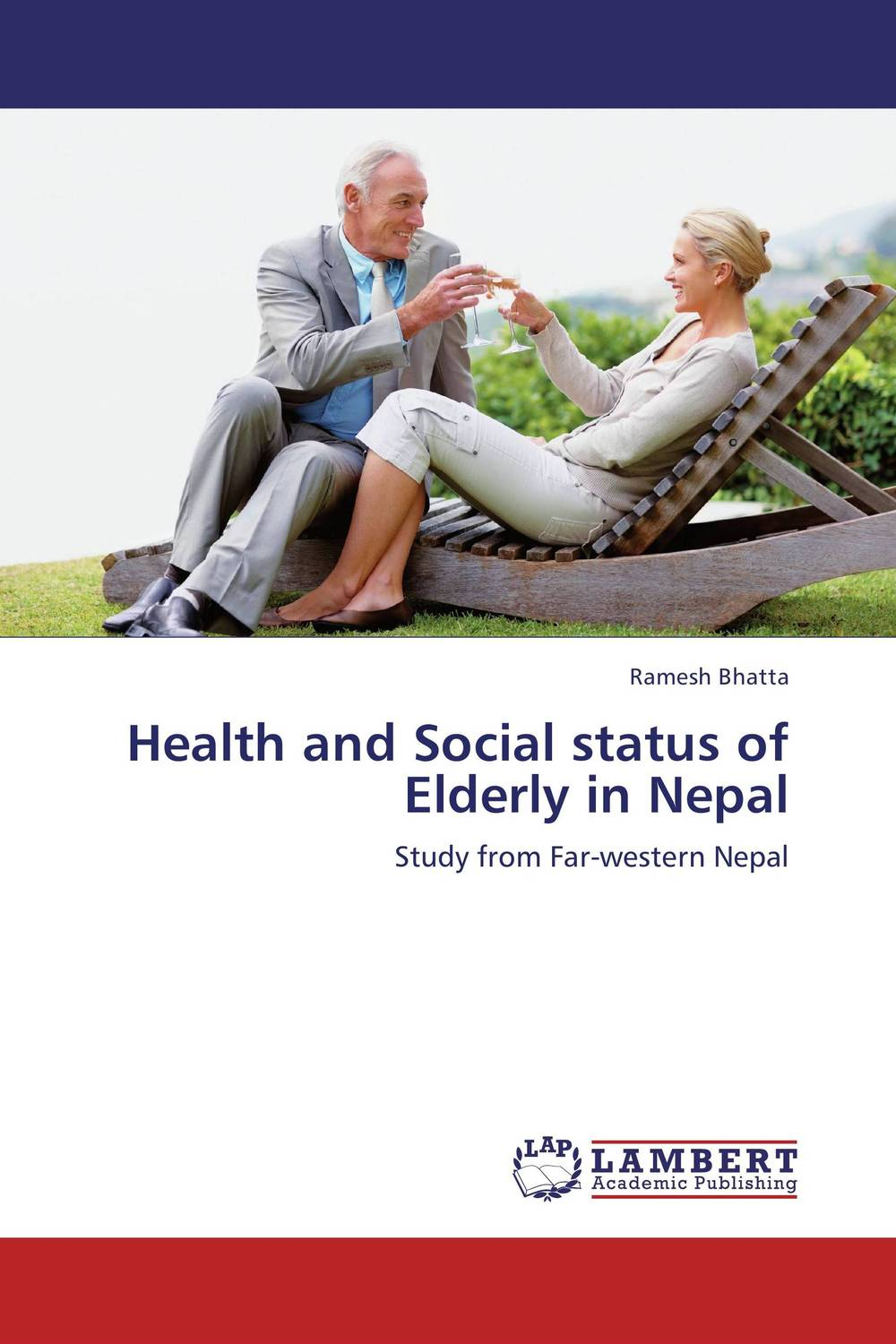 Health and Social status of Elderly in Nepal prostate health devices is prostate removal prostatitis mainly for the prostate health and prostatitis health capsule