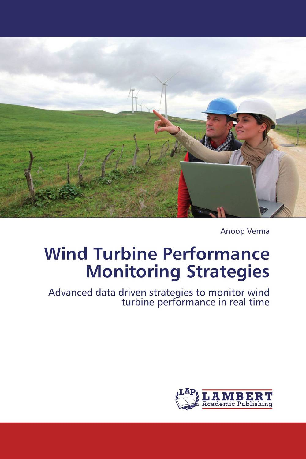 Wind Turbine Performance Monitoring Strategies ароматизатор aroma wind 002 a