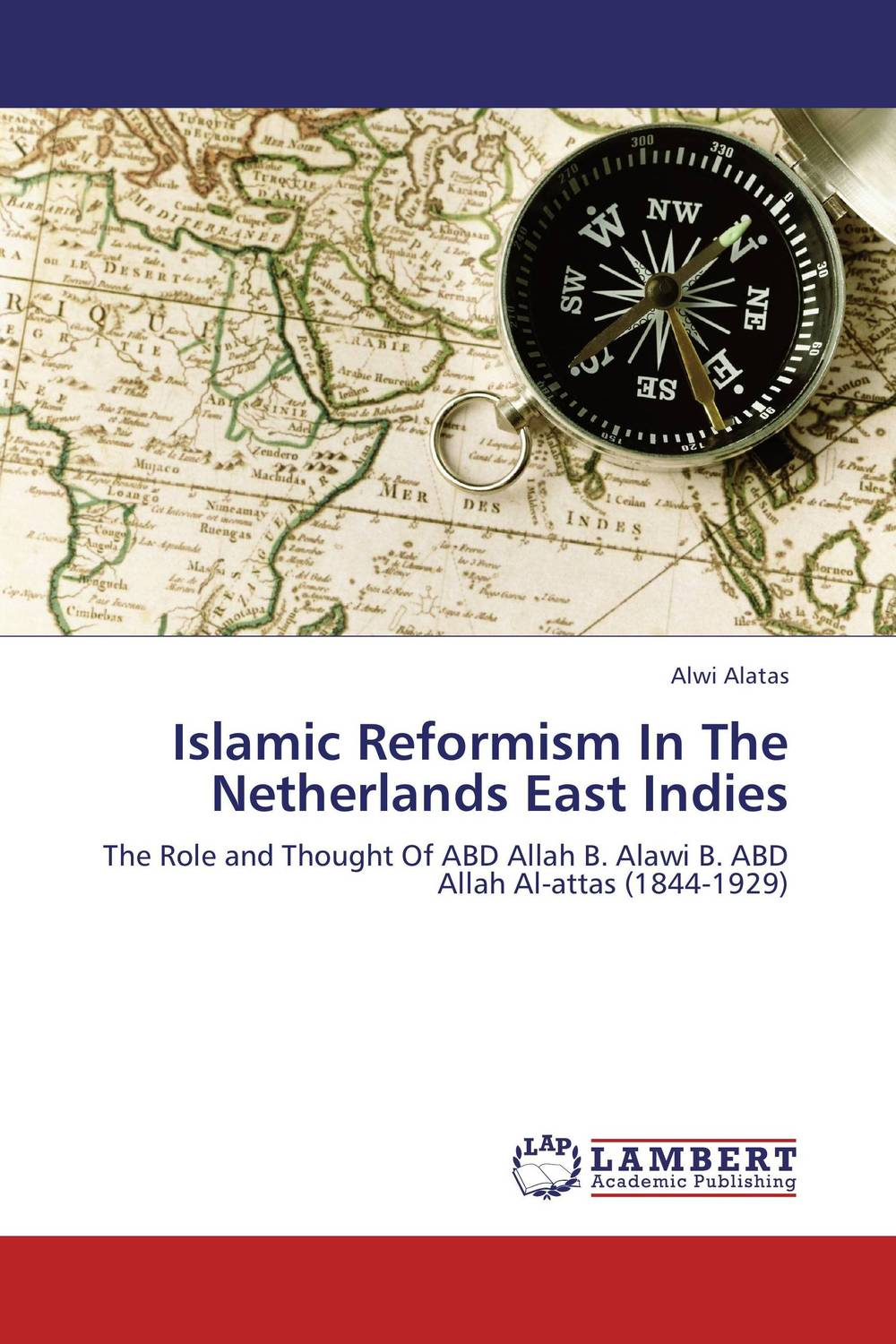 Islamic Reformism In The Netherlands East Indies south korea's role in building the east asian community