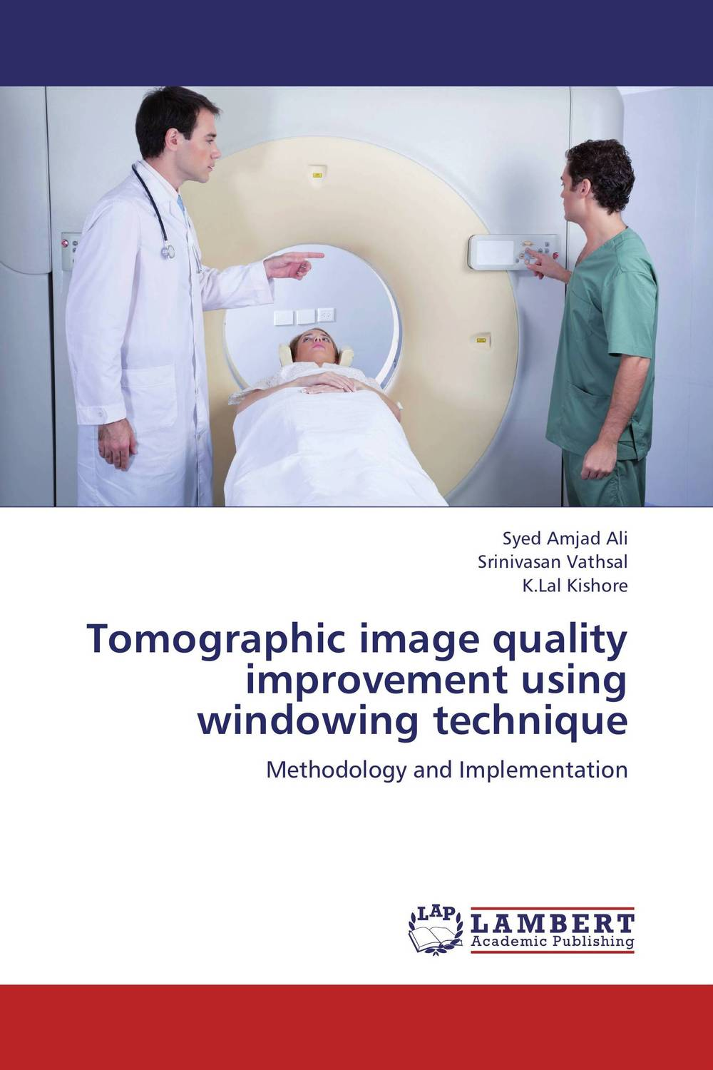 Tomographic image quality improvement using windowing technique franke bibliotheca cardiologica ballistocardiogra phy research and computer diagnosis