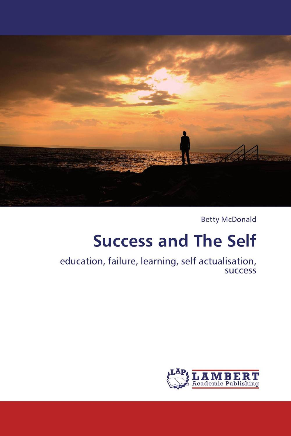 Success and The Self jim hornickel negotiating success tips and tools for building rapport and dissolving conflict while still getting what you want
